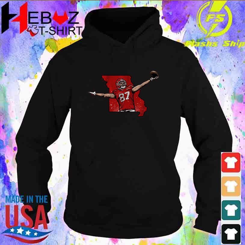 Killa Kelce Shirt hoodie
